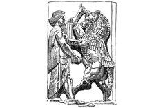 Conheça a exuberante arte persa do antigo Irã – Parte 2 | #AnastasiaGubin, #Aquemenida, #Arte, #Bem, #Mal, #Persas, #Persépolis
