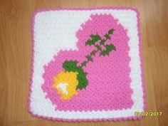 Baby Knitting Patterns, Diy And Crafts, Elsa, Lily, Youtube, Corner, Crochet Stitches, Dots, Amigurumi