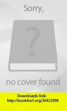 Reading Time Stories Carolyn Sherwin Bailey ,   ,  , ASIN: B001CUNKI6 , tutorials , pdf , ebook , torrent , downloads , rapidshare , filesonic , hotfile , megaupload , fileserve