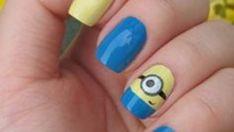 nailsartfacilePlus de photos, tutoriels, videos sur www.NailsArtFacile.com More photos,tutorials, video on www.NailsArtFacile.com  #nail #nails #nailart #nailsartfacile #decoongle #nailpolishaddict #nailsnailsnails #nailsartist #nailartwow #nailpolishlover #nailpro #naildesigns #nailartoftheday #nailsstyle #nailaddict #naitart #naillove