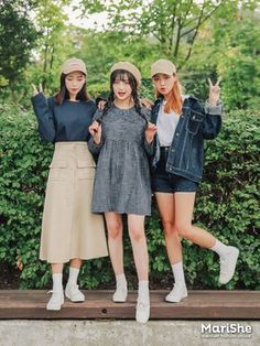 Korean Similar Fashion | Official Korean Fashion