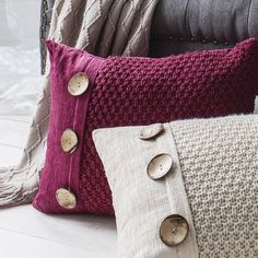 Found it at Wayfair.co.uk - Scatter Cushion