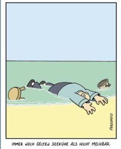 Funny Pics, Funny Pictures, Fun Stuff, Family Guy, Snoopy, Lol, Cartoon, Humor, Comics
