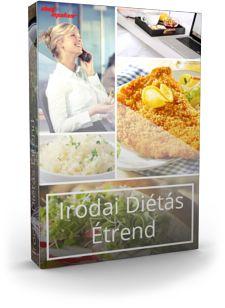 Irodai Diétás Étrend Vegetables, Veggies, Vegetable Recipes