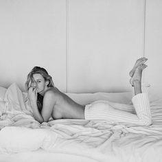 Sierra Skye Full Name: Sierra Egan Weight Bust Hips Waist 125 - - Age Date of Birth Nationality 23 November 1995 Become A Fitness Model, Fitness Models, V Instagram, Instagram Frame, Glute Kickbacks, Edita Vilkeviciute, Leg Curl, Leg Press