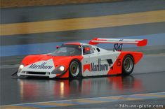spice ferrari le mans – Recherche Google Le Mans, Ferrari, Spice, Racing, Vehicles, Car, Google, Sports, Automobile