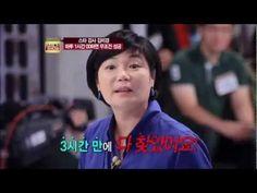 스타특강쇼 - Star Class Ep.37: 당신의 생각체력은 몇 시간? 하루 1시간 oo하면 무조건 성공 - YouTube