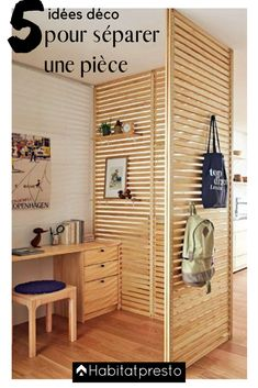 √ 30 DIY furniture project on Recyden in 2018 – apartment.club √ 30 DIY furniture project on Recyden in 2018 √ 30 DIY furniture project on Recyden in 2018 – apartment.club √ 30 DIY furniture project on Recyden in 2018 Building Furniture, Diy Furniture Projects, Home Decor Furniture, Diy Home Decor, Furniture Design, Wooden Furniture, Woodworking Furniture, Bedroom Furniture, Antique Furniture