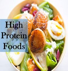 Protein Diets are essential for building blocks of amino acid. Managing your protein diets on regular basis results in healthy and active lifestyle. #proteinfoods #proteindiets