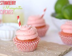 I loved this icing recipe. I substituted 2 TBS lime juice and 1 TBS Grand Marnier for the 3 TBS of frozen margarita concentrate. It was a hit!