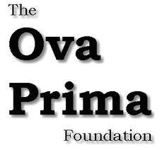 Ova Prima Foundation