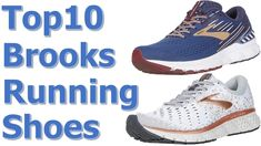 10 Best Adidas Running Shoes [ 2020 Reviews ] Shoe Adviser