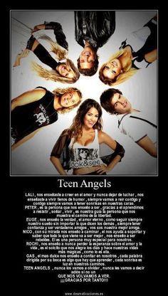 Teen Angels Angel Show, Fangirl, Teen, Blair Waldorf, Tic Tac, Captions, Amazing, Movies, Photos