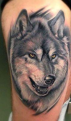 Fake Tattoo Sleeves, Temporary Tattoo Sleeves, Custom Temporary Tattoos, Glitter Tattoo Stencils, Henna Stencils, Tattoo Design Book, Book Tattoo, Saved Tattoo, Real Tattoo
