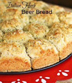 French Bread Recipe With Self Rising Best Fry Bread With Self Rising Flour Recipes. Easy Beer Bread With Self Rising Flour Recipe From . The Easiest Homemade French Bread Recipe DIY Crafts. Ciabatta, Beer Recipes, Cooking Recipes, Vegetarian Recipes, Recipies, Empanadas, Herb Bread, Self Rising Flour, Cheese Bread