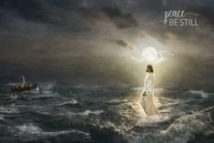 Back to School - LDS Art Prints & Posters — Altus Fine Art Pictures Of Jesus Christ, Images Of Christ, Lds Art, Christian Wall Art, Beside Still Waters, Temple Pictures, Still Picture, Living In Europe, Image Descriptions