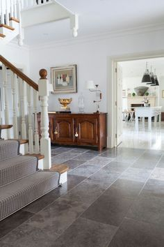 Milan Tumbled Limestone Tiles & Stone | Mandarin Stone Tiles & Flooring