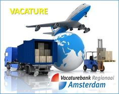 There are a number of different modes of transportation in the logistics industry. Learn about the different modes of transportation in logistics, and which one is right for you. Sosua, Eindhoven, Rotterdam, Cargo Services, Courier Service, Freight Forwarder, Supply Chain Management, Inventory Management, Packers And Movers