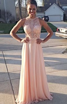 Prom 2015 Prom picture Prom dress Prom perfect Prom girl