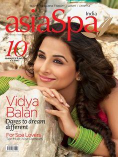 AsiaSpa India (2014-03-04)