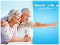 making a choice powerpoint template is one of the best powerpoint, Modern powerpoint