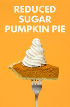 Try the reduced sugar recipe for Pumpkin Pie made with Truvía® Cane Sugar Blend. Sugar Free Pumpkin Pie, Pumpkin Pie Recipes, Fall Recipes, Holiday Recipes, Pumpkin Ideas, Diabetic Desserts, Low Carb Desserts, Diabetic Recipes, Light Desserts