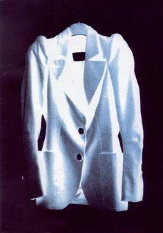 Martin Margiela 1989