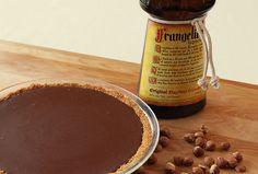 chocolate-pie-frangelico-hazelnuts