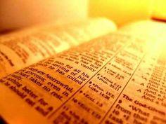 Salmos 23 - Cid Moreira - (Bíblia em Áudio) - YouTube