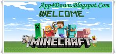 Minecraft 1.8.1 For Windows Latest Free Version Download