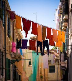 clothesline_edited