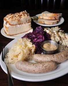 41 best places to eat in sacramento images regency hotel rh pinterest com