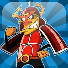 App Price Drop: Sky Guy for iPhone has decreased from $0 99