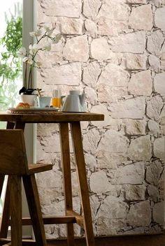 Colección de papel pintado Reality de Lutèce, papel pintado trompe - l'oeil, donde podremos encontrar imitaciones de piedra, naturaleza, madera. La colección se encuentra disponible en la tienda de Papel Pintado Online de Barcelona.  Para ver la colección completa en el siguiente enlace: http://papelpintadobarcelona.com/papel-pintado-barcelona/papel-pintado-decorativo-barcelona/papel-pintado-lutece-barcelona/papel-pintado-reality/