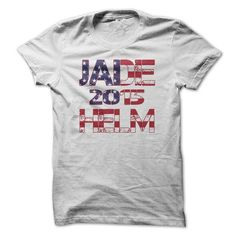 Jade Helm 2015 USA American Flag Military Training T-Shirt Hoodie Sweatshirts eao. Check price ==► http://graphictshirts.xyz/?p=41577