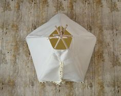 Cat bed Cat teepee Dog teepee with cushion ivory solid