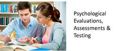 Psychological-Assesments-testing http://www.trypsych.com/our-services/psychoeducational-testing/