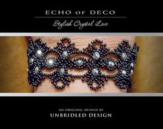 http://www.etsy.com/listing/192433126/echo-of-deco-20-pdf-beading-tutorial?ref=shop_home_active_8
