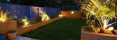 """Képtalálat a következőre: """"kerti világítás ötletek"""""""