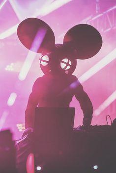 EDM VIBE           - Ultra Music Festival 2016   alivecoverage.com