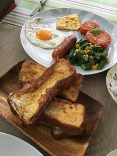 2015-10-25 french toast