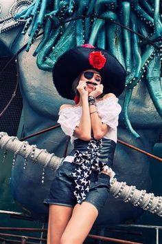 fantasia (pirata)