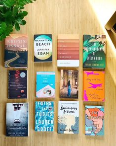Books by Women you must read #books #booksrecommendation #bookstagram