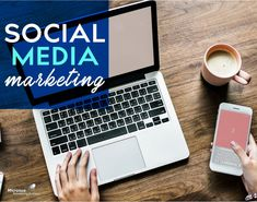 Digital Marketing is necessary for business growth using powerful digital marketing strategy required for digital marketing development through efficiient digital media marketing. Digital Media Marketing, Digital Marketing Strategy, Social Media Marketing, Productivity, Improve Yourself, Business