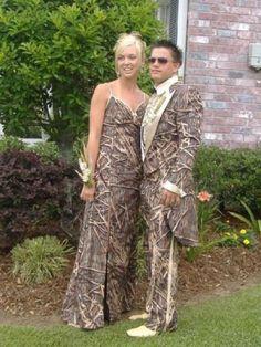 Os piores vestidos de noiva que você já viu na sua vida 19