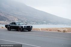 http://www.speedhunters.com/2018/02/the-black-death-800hp-in-a-68-mustang-fastback/