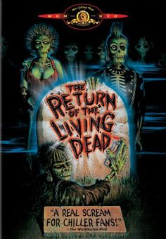 The Return of the Living Dead MGM (Video & DVD) http://www.amazon.com/dp/B000068IEV/ref=cm_sw_r_pi_dp_5bnAvb0QY99RG