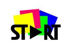 Logo.  Proyecto START – Art of the start (2013-2015) Asociación de Aprendizaje Grundtvig del Programa de Aprendizaje Permanente (LLP) de la Comisión Europea (2013-1-GB2-GRU06-11176). El proyecto es coordinado por el Lancaster and Morecambe College (Lancashire, UK)