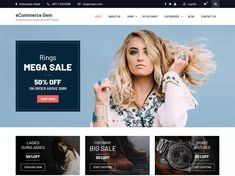 30+ Best Free WordPress Themes for 2020 - HashThemes