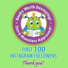 Images about #storymonsters tag on instagram